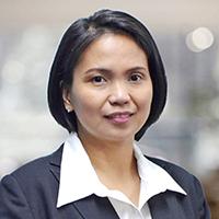 Anamie Santiago